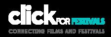 click_for_festival