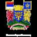 Opstina_Gornji_Milanovac